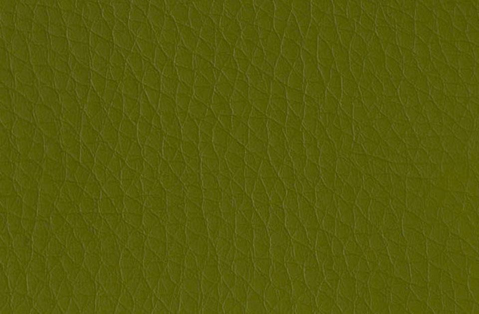 Grass - 775