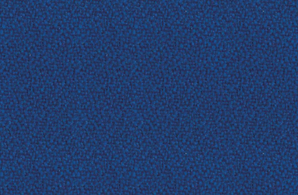 Blå - 672