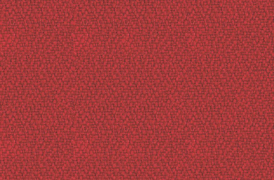 Röd - 674