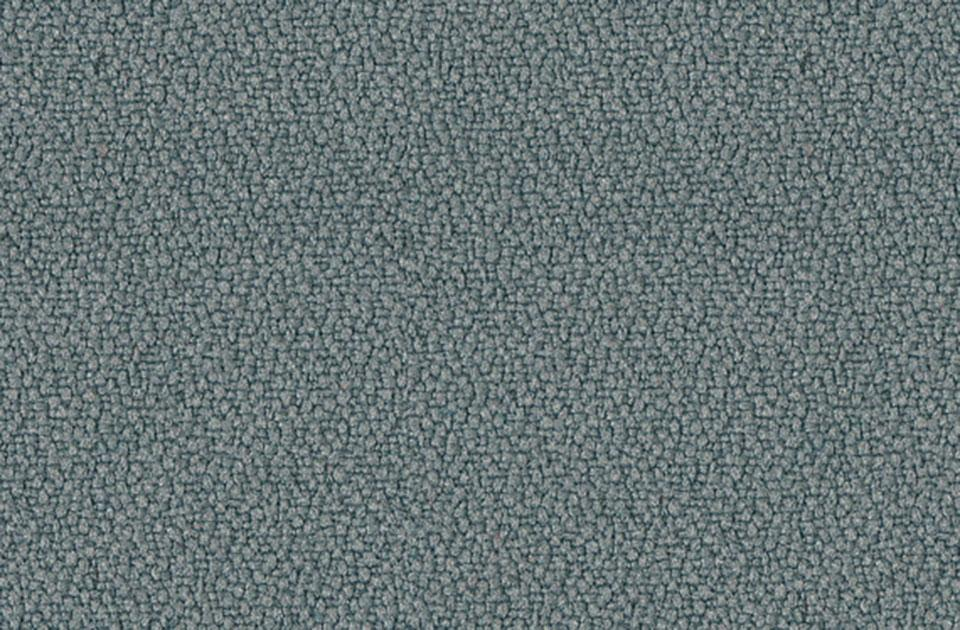 Ljusgrå - 673