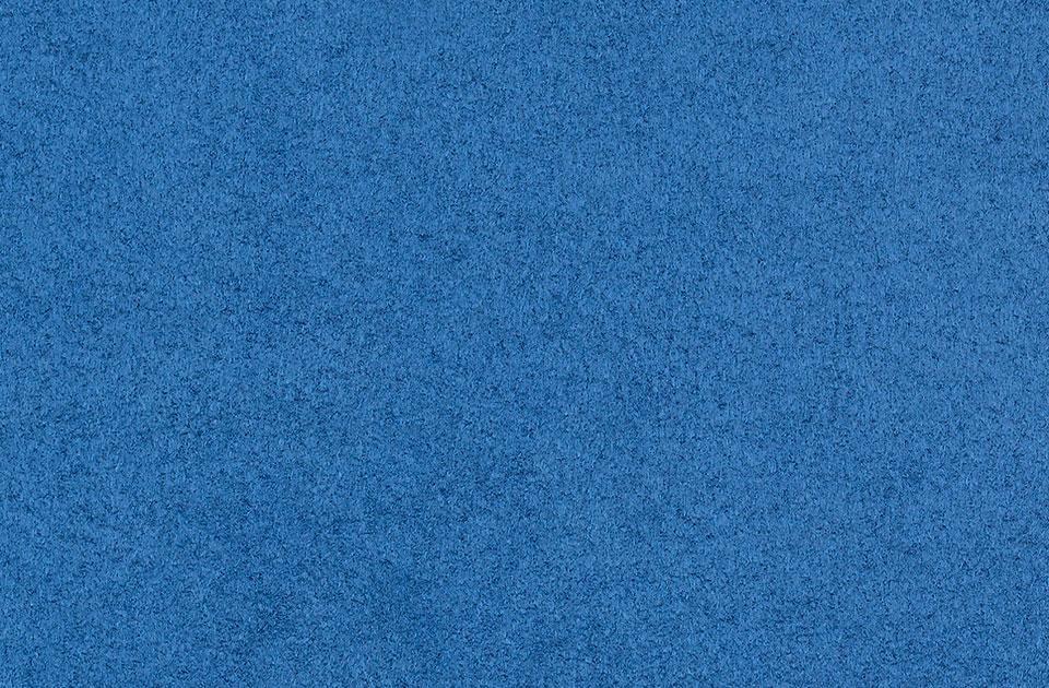 Koboltblå - 0035