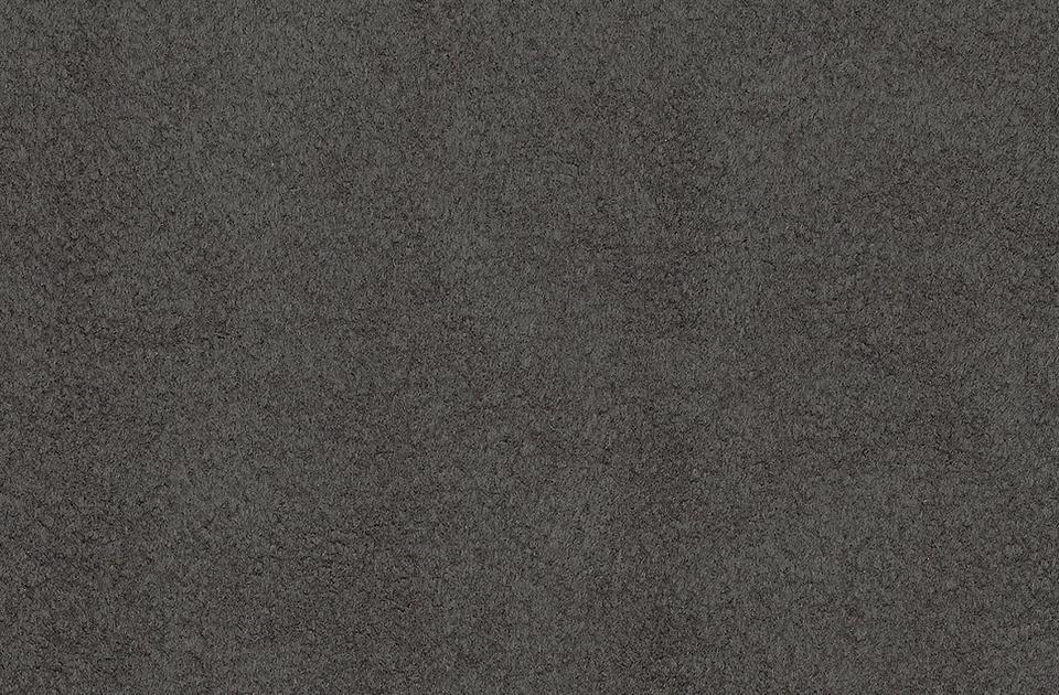 Grå - 0049