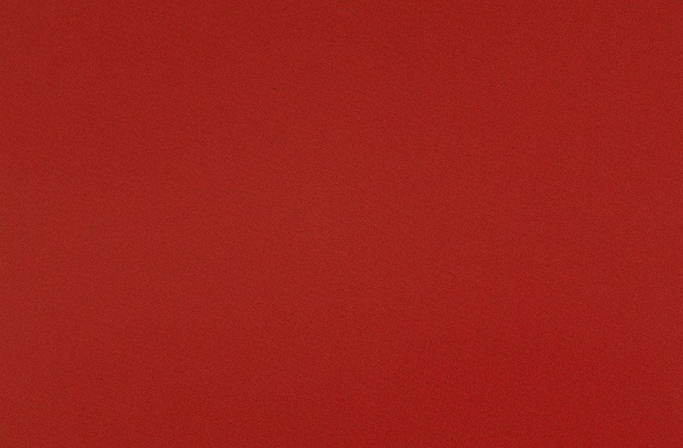 Red - 821