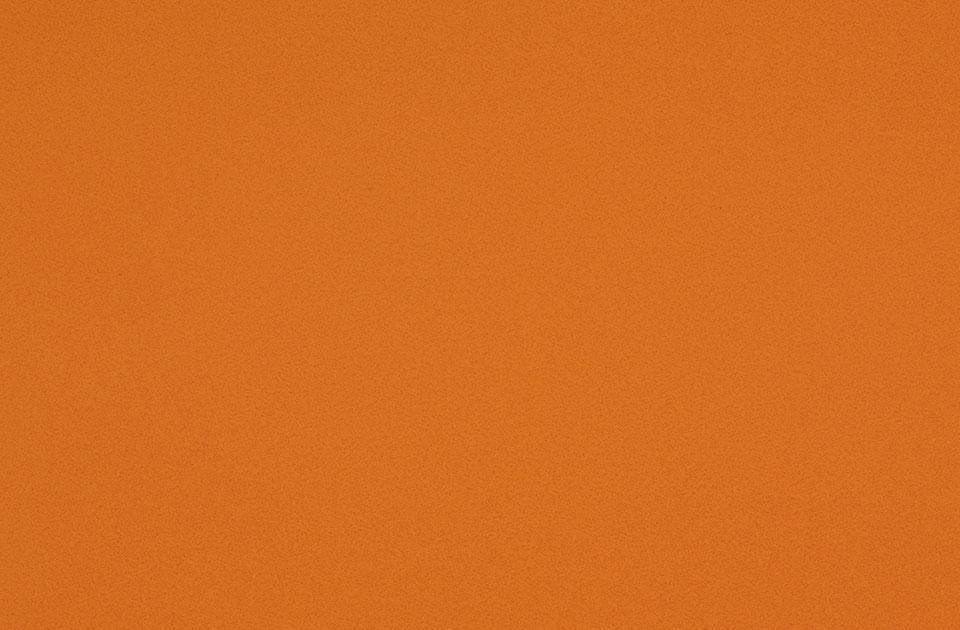 Orange - 822