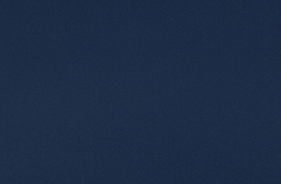 Blue - 823