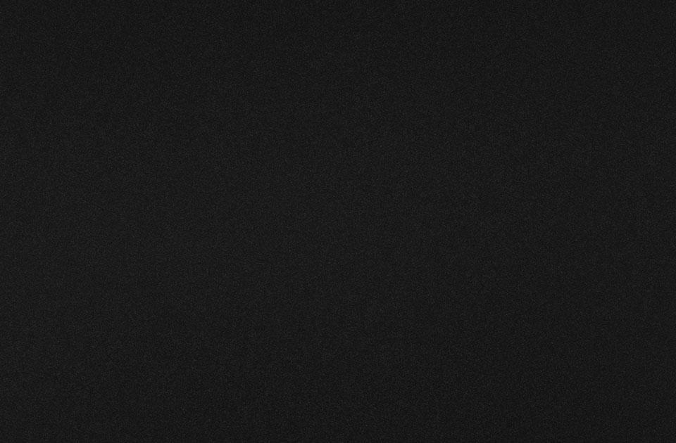 Black - 825