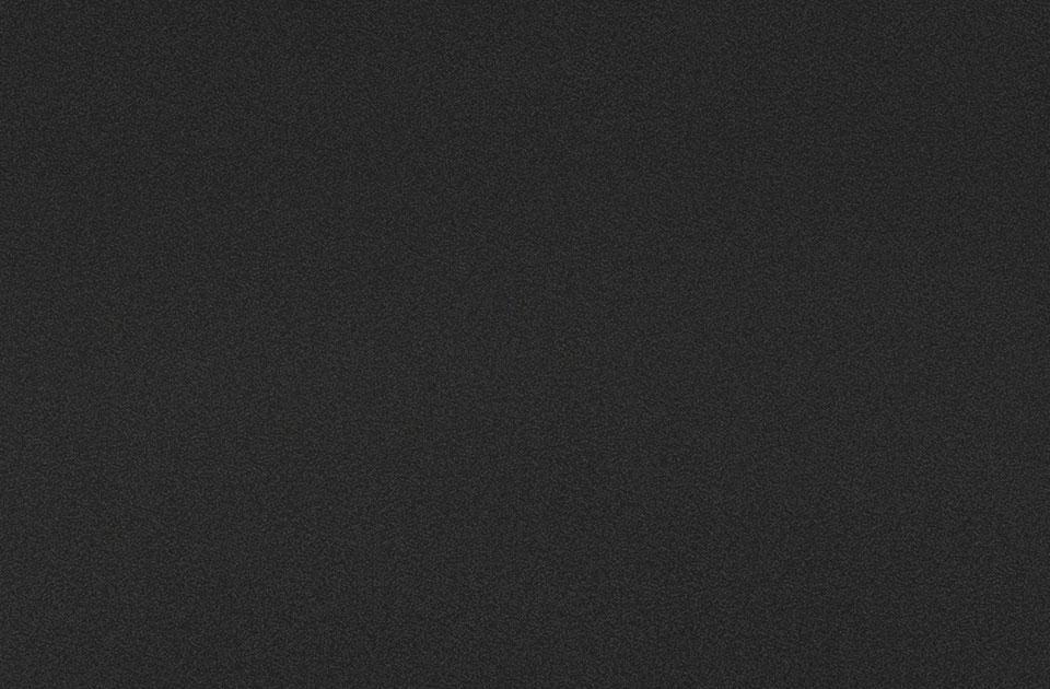 Dark grey - 826